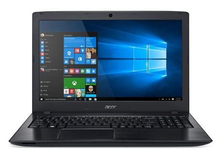 Acer Aspire E 15 E5-575-33BM Laptop Review