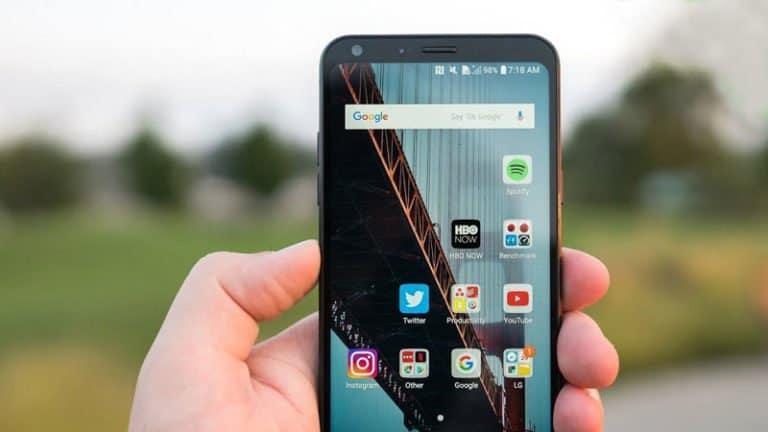 The Best Smartphones Under $400 [Updated]