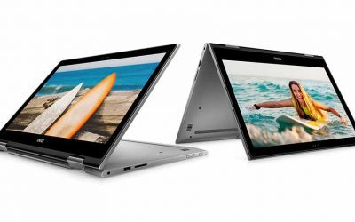 Power Up Your Business with Speedy Laptop computer – Dell releases a range of laptops at IFA 2018