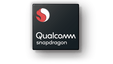 Snapdragon 8180 an effective next-generation processor to power up new laptop computers