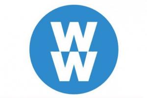 new logo of weightwatchers