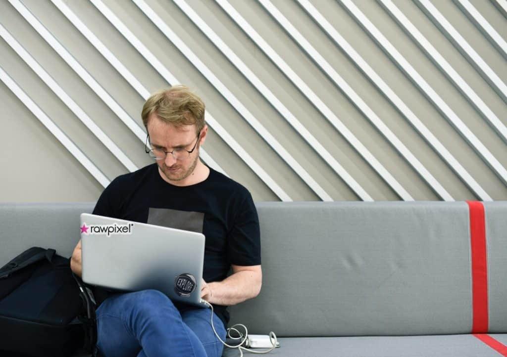 {adj} Computer Service in Gateshead by IT Fix Direct