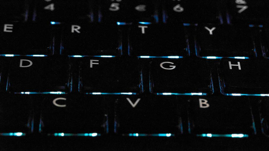 {adj} Computer Consultant in Wrekenton by IT Fix Direct