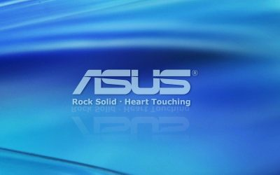 ASUS Brings 2 AMD-Powered Video Gaming Laptop Computers in India