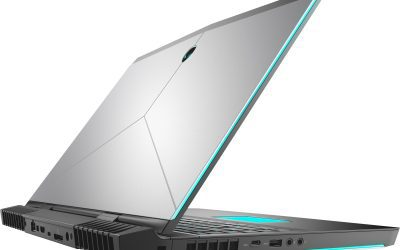 Top 10 Finest Video Gaming Laptops Under ₤ 1600.