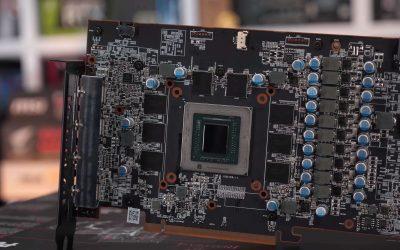 AMD Radeon RX 5700 vs. Nvidia GeForce RTX 2060 Super: 40+ Game Mega Benchmark