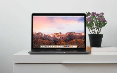 Apple IMac MNED2LL/A Review: Find Out Now – Why Is This AiO With 27-Inch Display So Great?