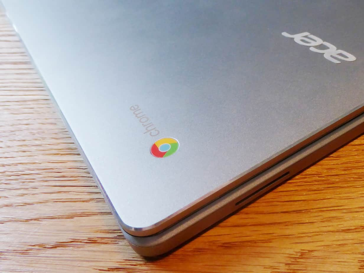 Apple's Phil Schiller hits out at Chromebooks in education