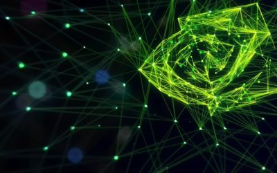 NVIDIA Closes Mellanox Acquisition, Adds High-Speed Networking to Tech Portfolio