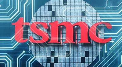 List of TSMC 5nm customers and their orders published – Industry – News