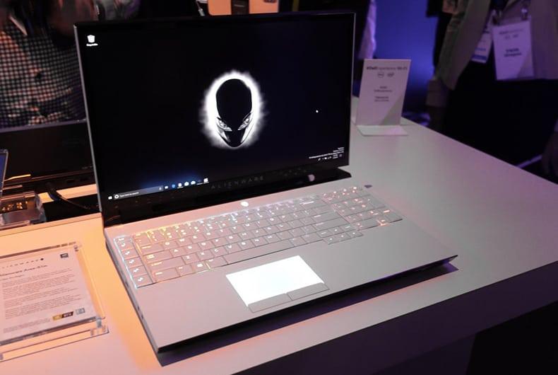 Acer PD 126D