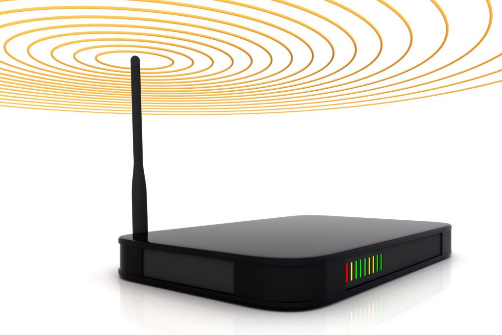 Top 6 wireless routers you can buy