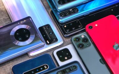 Best Android Phones: August 2020