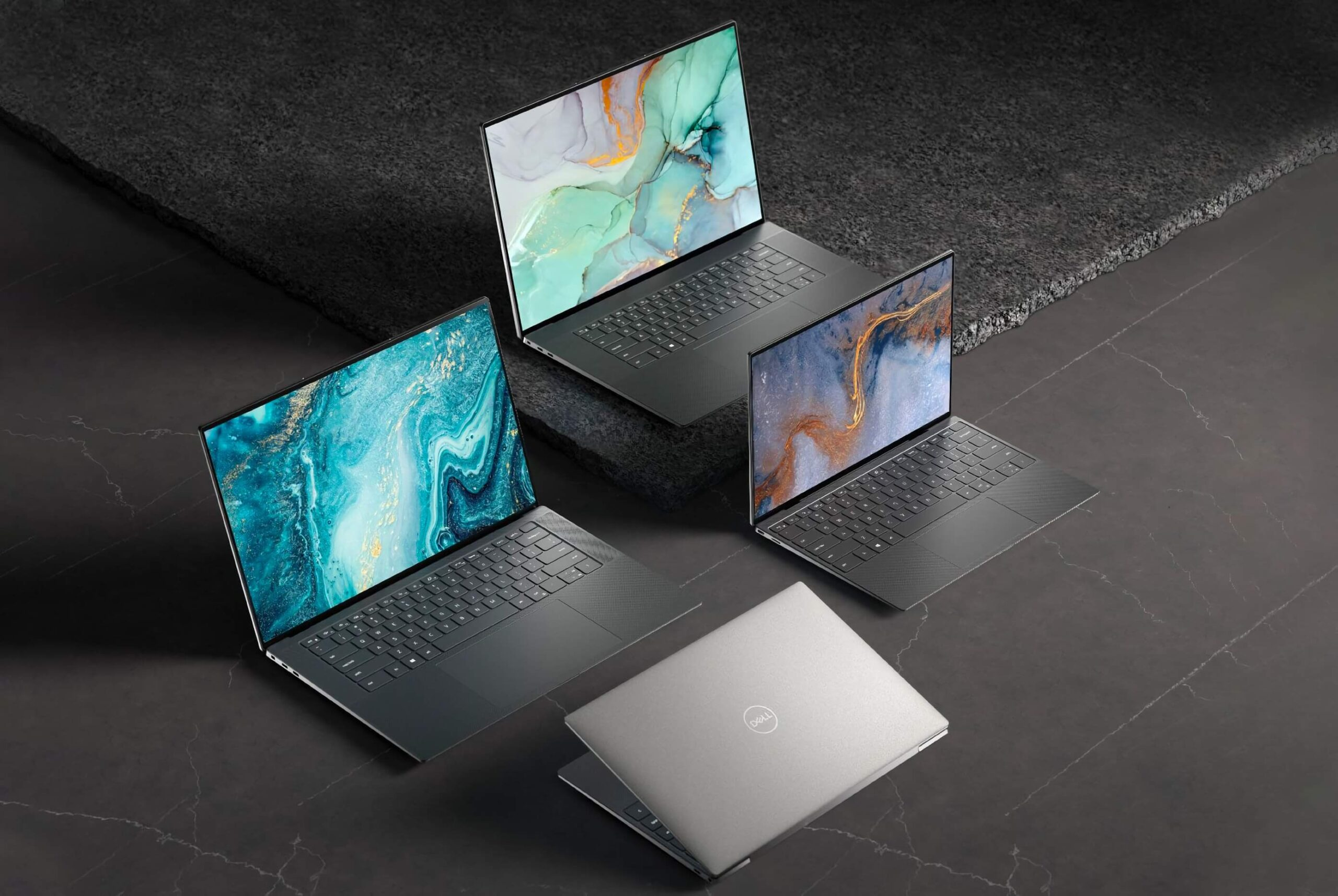 The Best Laptops 2020 - TechSpot