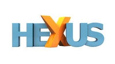 HEXUS Week In Review: Orbi WiFi 6 and G-Technololgy ArmorLock – Industry – Feature