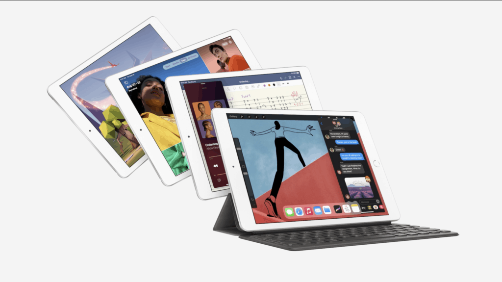Price, release date and features in the new entry-level tablet