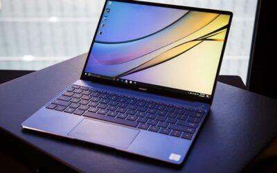 A Buying Guide To The Best i5 Laptops