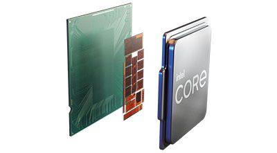 Purported Intel Alder Lake 'K' processor specs shared – CPU – News