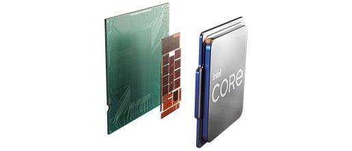 Purported Intel Alder Lake 'K' processor specs shared - CPU - News